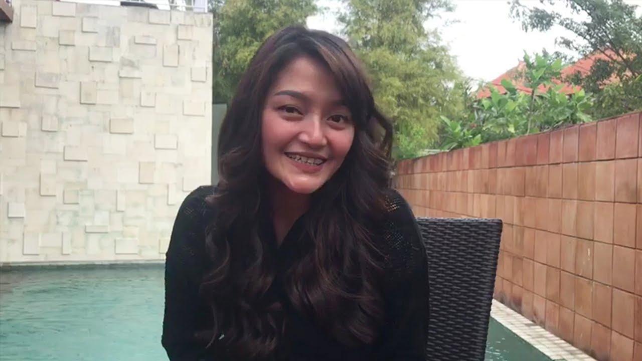 """Yukks duet di Smule bareng Si Syantik Sibad dengan lagu """"LAGI SYANTIK"""""""