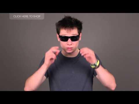 oakley sunglasses price  oakley sunglasses price