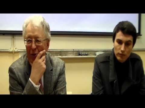 Вопрос Катасонову В.Ю. - Какие книги Вы советуете прочитать, чтобы разобраться в экономике
