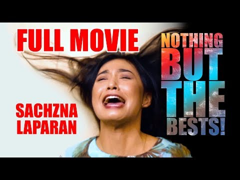 """Nothing But the Bests!"" FULL MOVIE"