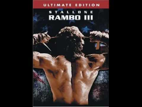 Rambo 3 soundtrack 02 preparations.mp4