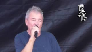 Deep Purple, The Surprising, 2018-07-08, Mönchengladbach