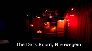 Download The Living Room Tour Documentary - Day 2 - The DARK ROOM MP3 song and Music Video