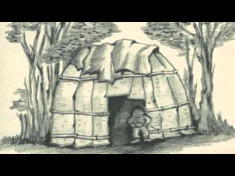 The Birchbark House - YouTube