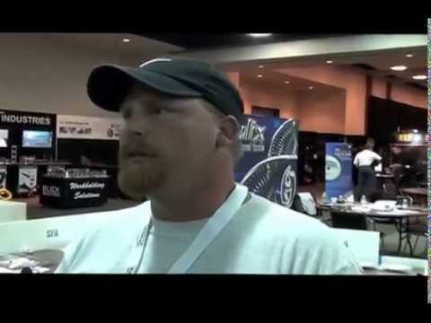 Chris Hildebrand - Affordable Quality Marble & Granite