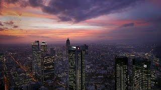 Σε ελεύθερη πτώση το ελληνικό χρηματιστήριο, «βυθίζεται» όλη η Ευρώπη - economy