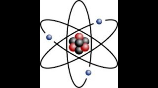 Сила трения. Физика 7 класс