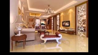 Fedisa Interior Designers Mumbai 1