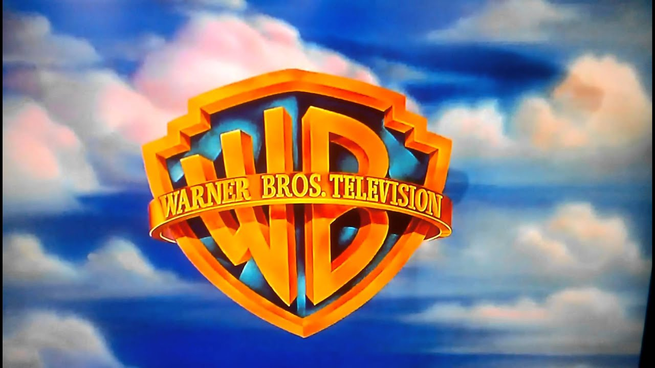 Warner Bros Aktie