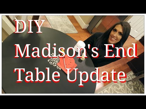 diy-end-table-update.-sometimes-a-makeover-is-all-you-need-:)