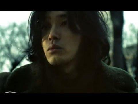斉藤和義 - 喜びの唄 [Music Video Short ver.]