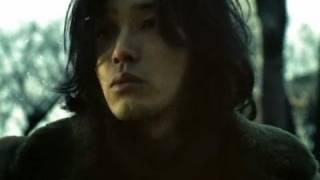 2003年3月リリース シングル「喜びの唄」ミュージックビデオ。 オフィシ...
