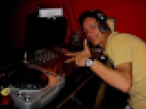 GUI O BONDE PASSOU GRATIS KRAFTA BAIXAR MC MUSICA