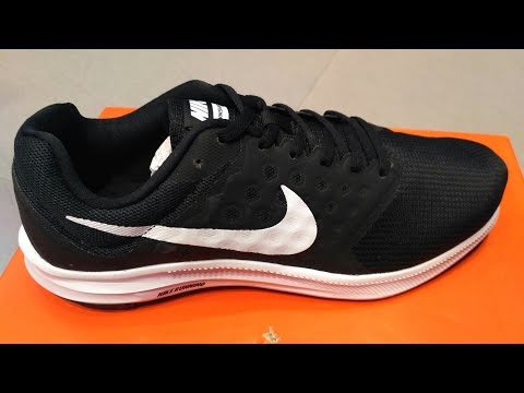 Nike Downshifter7 Quick review | Another Cheapest Running shoe!!!