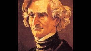 Berlioz - Le Francs Juges