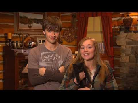 Amber marshall graham wardle dating 2011