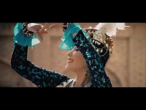 Erkatoy / Эркатой Yangi O`zbek Kino 2015 - 16 Декабря 2014