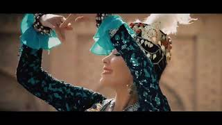 Сардор Мамадалиев - Лазги