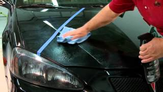 How to Care for Black Cars - Pep Boys