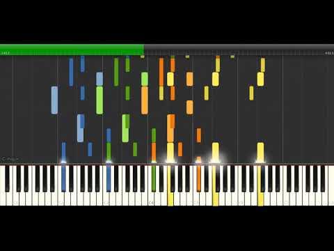 alan-walker---darkside-by-piano