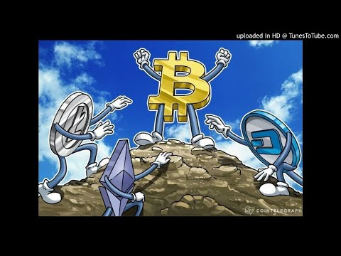 Bitcoin To Invest Or Not To Invest? Bitcoin Satellites And Bitcoin Vs PayPal - 042