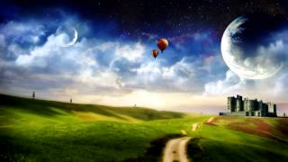 A State of Trance 371 -- Armin Van Buuren [asot 371] (25 September 2008)