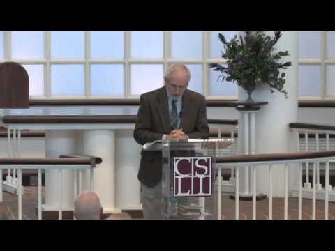 C.s lewis Mere Christianity Study.