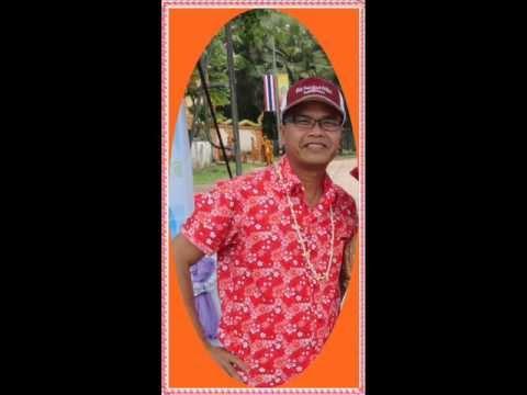 khru 17 april 2012.wmv