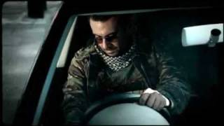 Volkswagen Polo - Terrorist Commercial