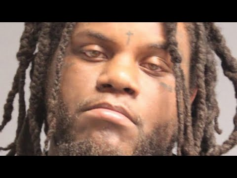 """Download DC RAPPER FAT TREL FACES UP TO 10 YEARS FOR """" GHOST GUN  """" ??? THE TRUTH OF WHY HE IS INCARCERATED"""