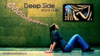 Booty Music - Deepside