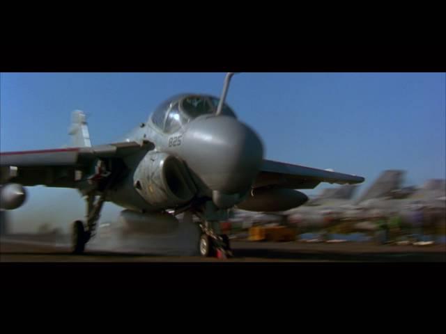 We Were Soldiers (2002) - HD Trailer [1080p]