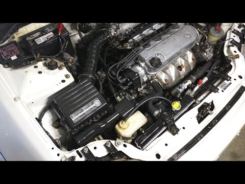 how-to-super-clean-your-engine-bay