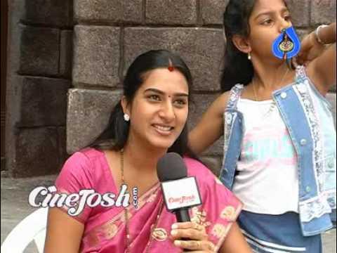 Surekha Vani Family Surekha vani 02...