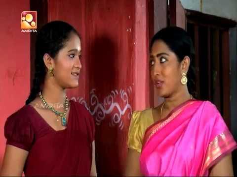 Satyam Shivam Sundaram   Episode #519   Mythological Serial by Amrita TV