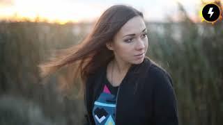 Storm DJs feat. Женя Юдина - Самый нежный [Storm Records] Resimi