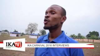 agbor news ika carnival 2017 ikaworld