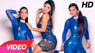 Llamadas Extrañas - Marina Yafac 2018 [Audio Estreno] Full HD