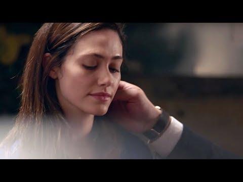 #ThatsHarassment | The Politician ft. Emmy Rossum & Harry Lennix
