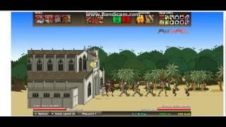 Прикольная игра; Эпоха войны 2