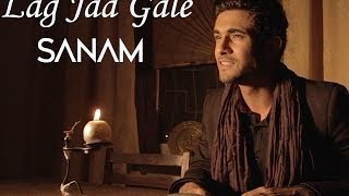 Lag Jaa Gale (Acoustic) | Sanam Mp3