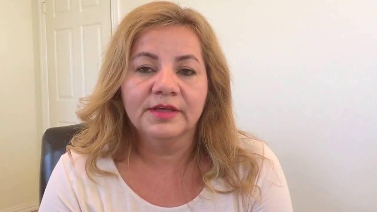 Testimonials Christine Mcclendon