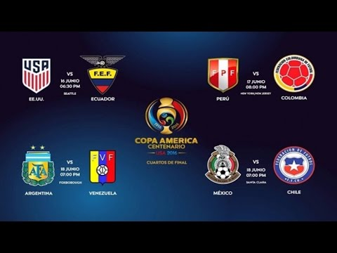 Image Result For En Vivo Argentina Vs Ecuador En Vivo Final Full Match