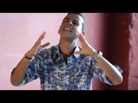 10 RAZONES PARA AMARTE, VIDEO OFICIAL HD, MARTIN ELIAS Y JUANCHO DE LA ESPRIELLA