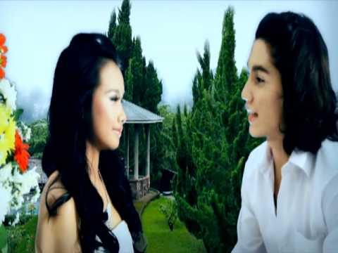 Astrid Laena feat. Samuel Zylgwyn UNTUK KAMU Cipt. Wahyu WHL