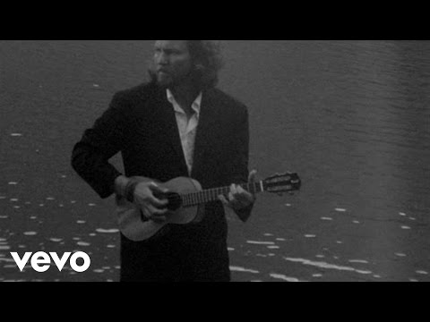 Eddie Vedder - Longing To Belong
