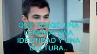 Repeat youtube video Independencia del Valle de Arán