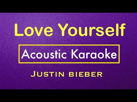 Acoustic love songs lyrics