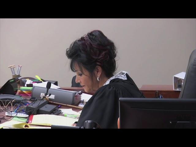judge-in-nassar-case-won-t-disqualify-herself