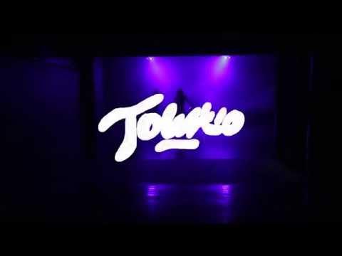 Towkio - Free Your Mind ft Donnie Trumpet (prod. Cam Obi & The Social Experiment)
